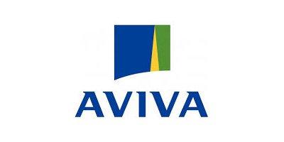 aviva-logo-client-amusemoi