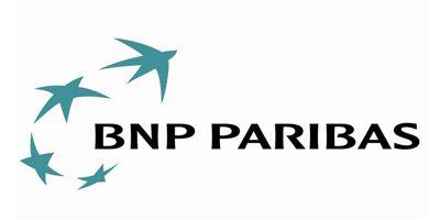 bnp-paribas-logo-client-amusemoi