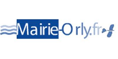 mairie-orly-logo-client-amusemoi