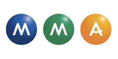 mma-logo-client-amusemoi