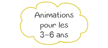 animation anniversaire enfant paris agence amuse moi. Black Bedroom Furniture Sets. Home Design Ideas
