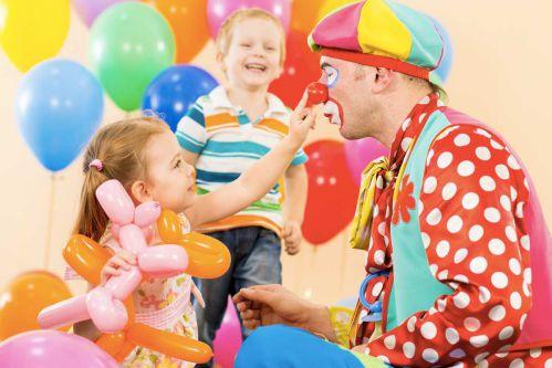 Animation-clown-paris-amusemoi