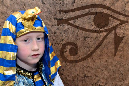 Anniversaire-pharaon-enfants-amusemoi