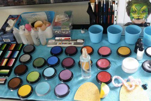 Atelier-maquillage-enfants-anniversaire-paris-amusemoi