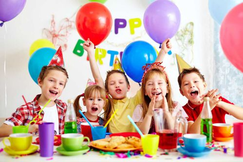 Gouter-anniversaire-zouzou-le-clown-paris-amusemoi