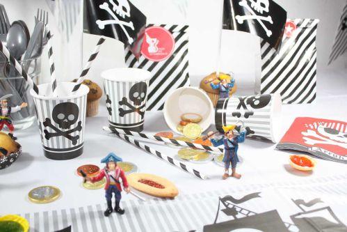 gouter-anniversaire-ile-aux-pirates-paris-amusemoi