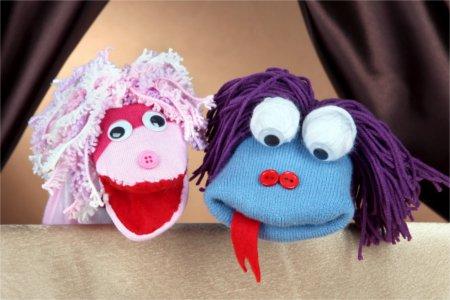 marionnettes redim